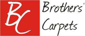 logo-brothers-carpets-white